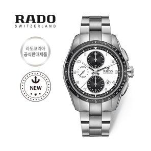 [스와치그룹코리아 정품] 세라믹 시계 남성시계 R32042103