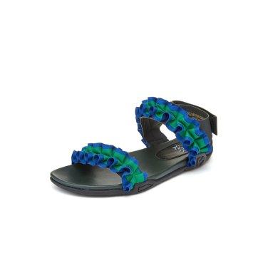 Borabora sandal(green) DG2AM19064GRN