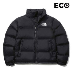 1 M S 1996 RETRO NUPTSE JACKET [NJ1DL50] 1996 레트로 눕시 자켓