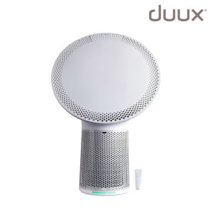 솔에어(Solair) 공기청정기 DXPU01