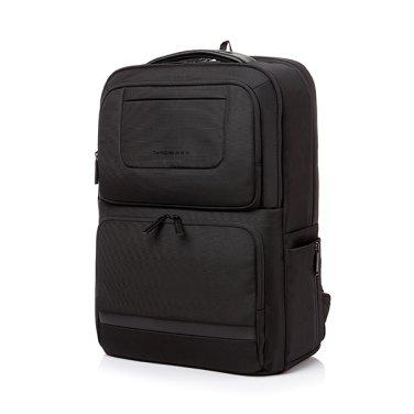 BONNOT 백팩 BLACK GA909001
