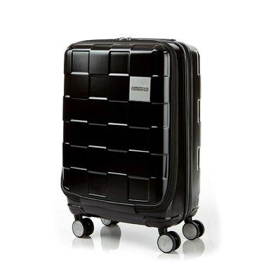 FARO 캐리어 55/20 BLACK DX109001