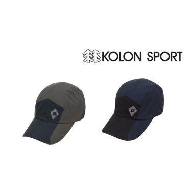 남여공용 상록수 GORE CAP (QEREW17001GKH,DTE)