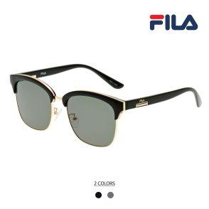 선글라스(FLS7341)