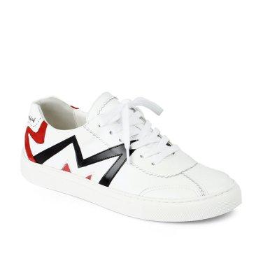 Sneakers[남녀공용]_REMEE RKn719W