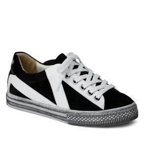 Sneakers[남녀공용]_HAON RK772n