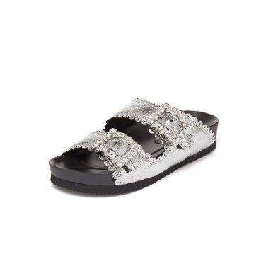 Prism sandal(silver) DG2AM19004SVX
