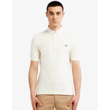 [S/S상품]옥스포드 트림 프레드페리피케셔츠Oxford Trim Pique Shirt(129)AFPM1914541