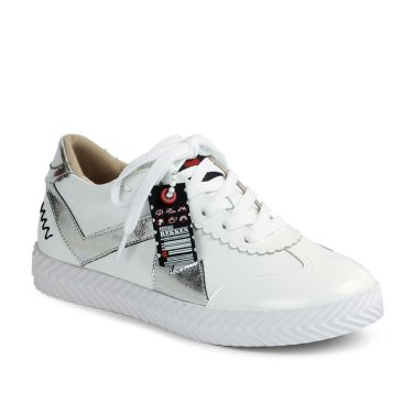 Sneakers[남녀공용]_LOLLIPOP RKn710S