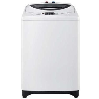 일반세탁기 HDP-11ECW [11KG]