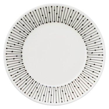 아라비아 마이니오 접시 11.5cm 사라스투스