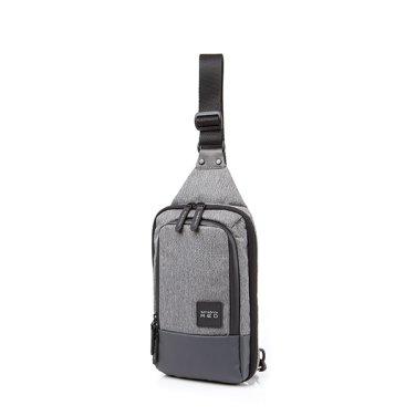 ★구매시 에코백 증정★ CADIAZ SLING BAG GREY DN108002
