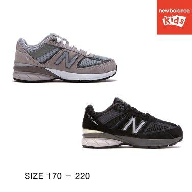 PC990 (170-220 size)/아동키즈운동화/NKPM9F315B,NKPM9F316G