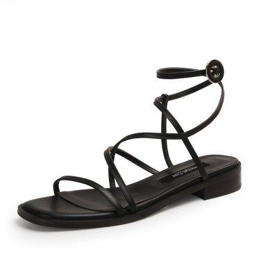 Sandals_Rida R1631_2cm