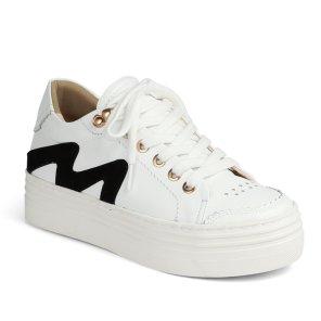 Sneakers[남녀공용]_RENEEK RK682
