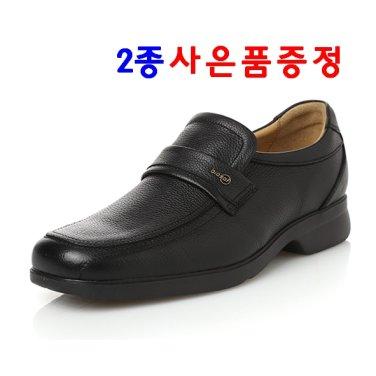 KKHT 남성 광폭 컴포트 드레스화 MIS3641FE11L