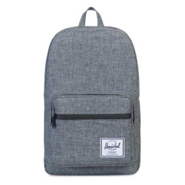 허쉘 남여공용백팩 클래식 Backpacks Classic(919) BHSU1730011-919-EL