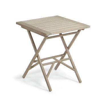 로윙 접이식 테이블