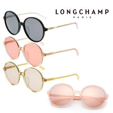 선글라스(LO607SK) - 윤소이 착용