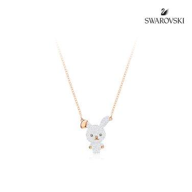 Little Bunny 네크리스 5374443