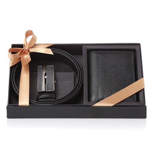 남성 지갑벨트세트 E9P4I03FE1