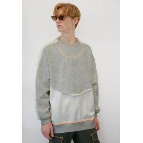[테이즈] Dubblin Sweatshirt 2종(19FWTAZE13E)