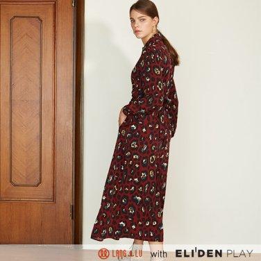 [랭앤루] 19F RUBY DRESS(루비)_01 (19FW01990005)