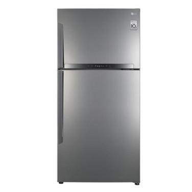 [일주일이상 배송지연] LG전자 일반냉장고 B608S.AKOR [592L]