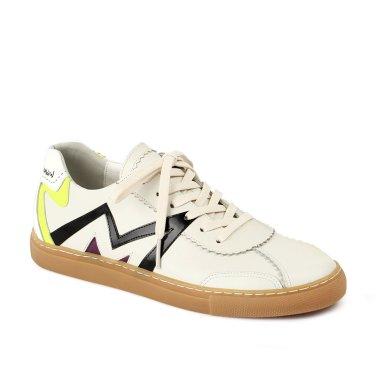 Sneakers[남녀공용]_REMEE RKn719