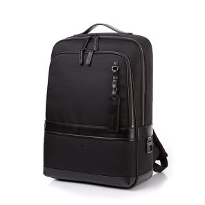 BENSON 백팩 BLACK GJ509001