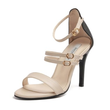 Sandals_Kerri R1451_7/8/9cm