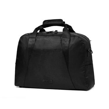 KEMPTON 보스톤백S BLACK DE709004