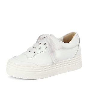 Sneakers_Wesley R2122n_5.5cm