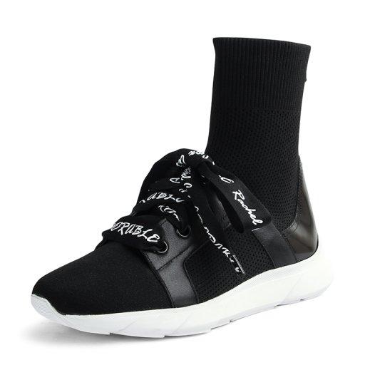Sneakers_Buoa Rn1800_4cm