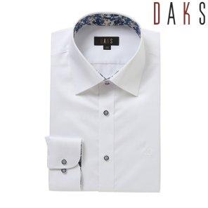 컨템포핏 도비 셔츠 (DGP1SHDL204A1)