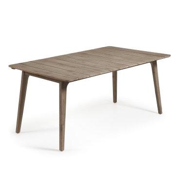 사니아 테이블(1750)