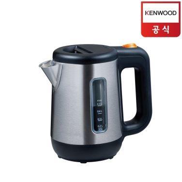 켄우드 미니 전기주전자 JKM076
