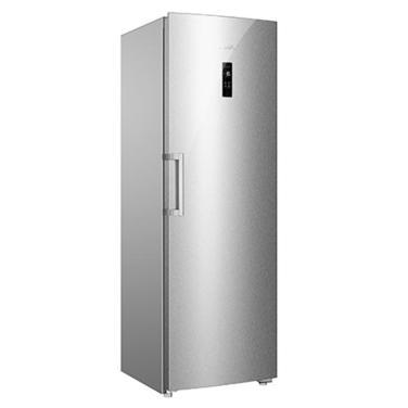 스탠드형 냉동고 HUF300M [266L/]