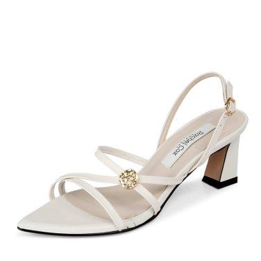 Sandals_Bria R1961s_6cm