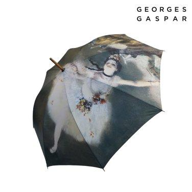 조지가스파 드가 60 무대위의 무희 장우산 GUGGU10010