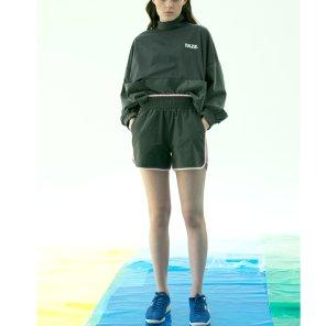 [테이즈]  Runners Shorts 2종(19SSTAZE15E)
