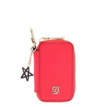 열쇠지갑 FL3AL07RE