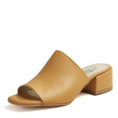 Sandals_Babe R1603_4cm