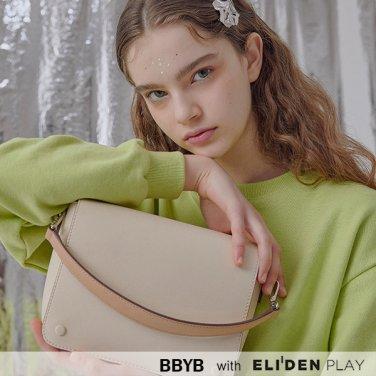 [비비와이비][차오루,이선빈,유이,정유진착용]  Marce Tindy Shoulder Bag (09I1210B0E)