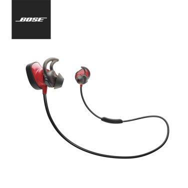 보스 사운드스포츠 펄스 블루투스 이어폰 BOSE SoundSport Pulse wireless headphones