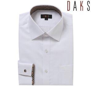 노케어 도비 셔츠 (DGP1SHDL102A1)