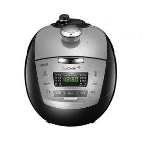 [으뜸효율환급대상] 쿠첸 6인용 IH압력밥솥 CJH-VE0663S
