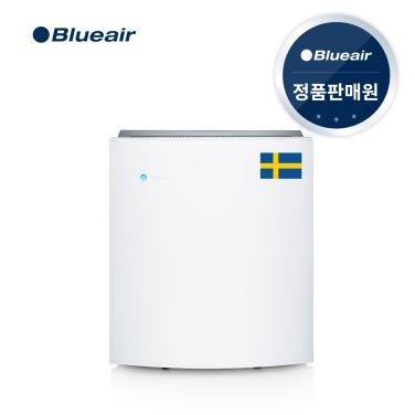 블루에어 공기청정기 클래식 290i(7월한정 파티클필터 증정)(공식판매원)
