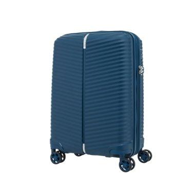 VARRO 캐리어 55/20 EXP PEACOCK BLUE GE671001