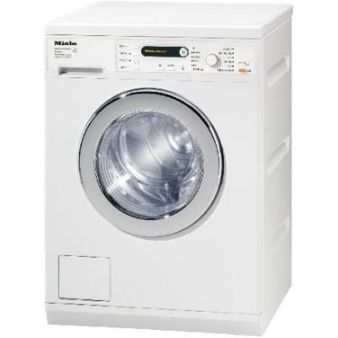 드럼세탁기 W5740 [10KG]
